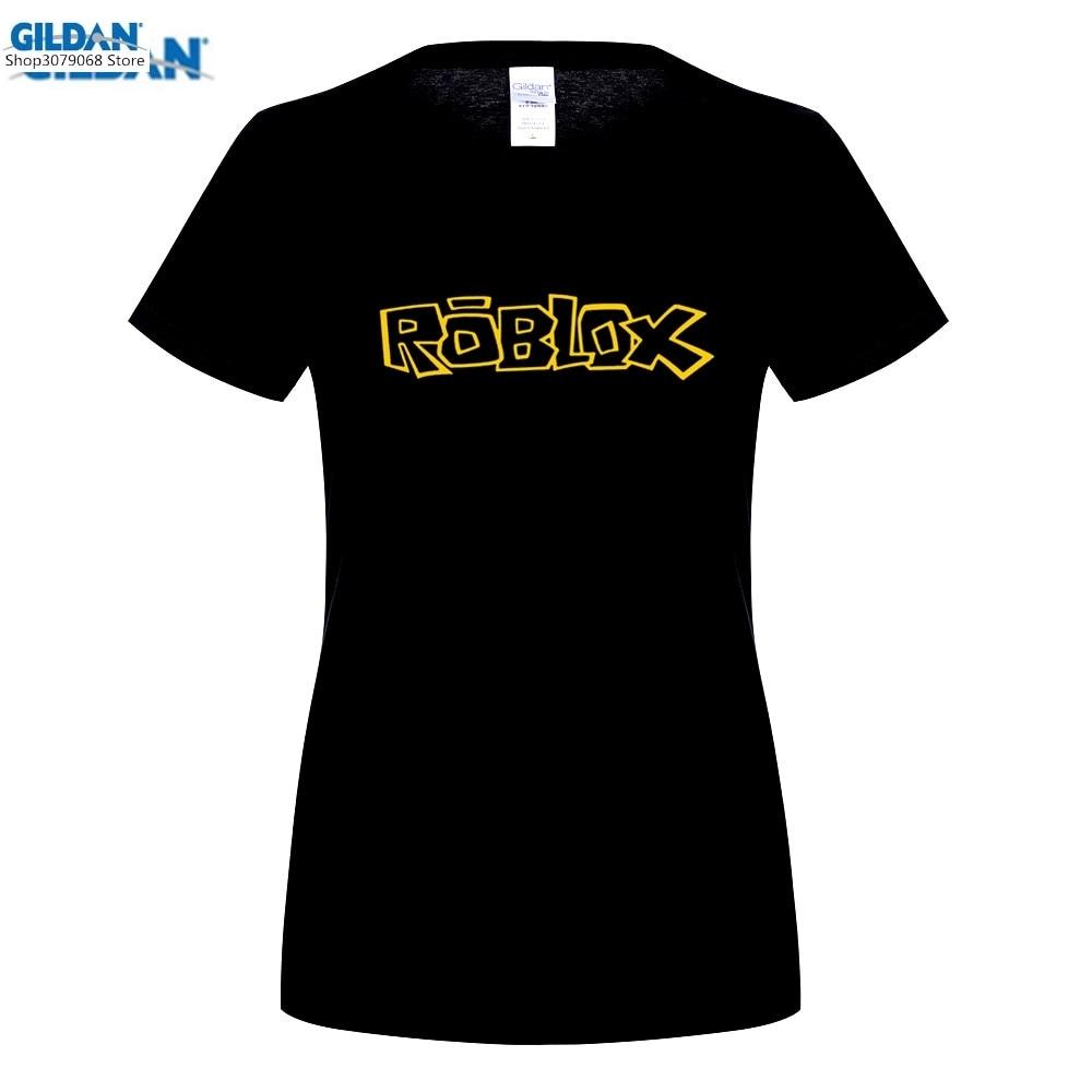Roblox Shirts For Free | RLDM