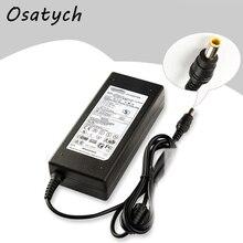 AC100V-240V для samsung A2514-DPN A2514-CVD ЖК-адаптер питания 14 V 3A не содержат разъемы