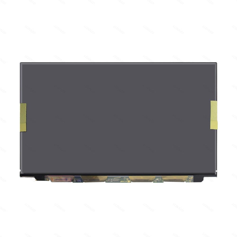 LCD Screen Display For Sony VAIO VPCZ1 Series B131HW02 V.0 B131RW02 V.0 LT131EE12000 LT131EE11000 LTD131EQ2X 30 pin 1920x1080