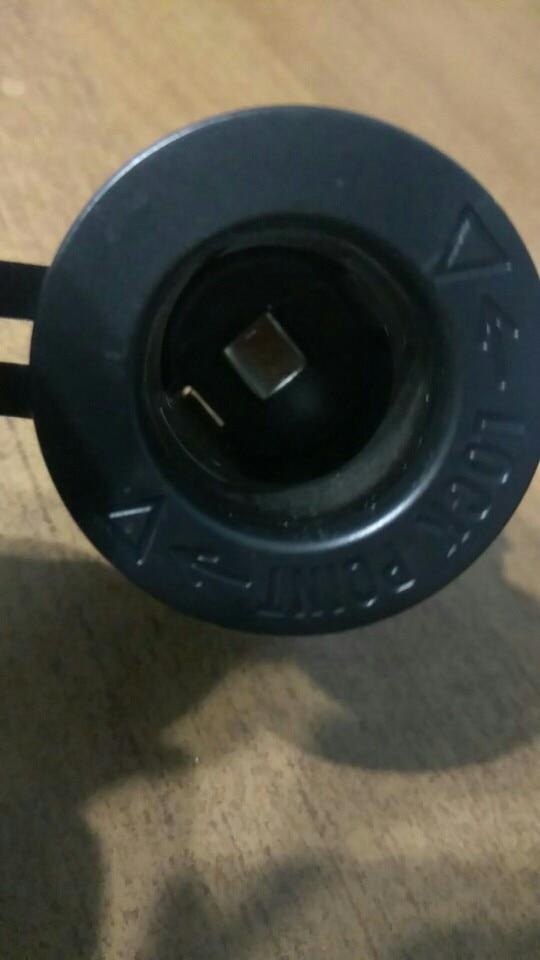 10В адаптер питания; сложить лопата; автомобильное USB-розетка;