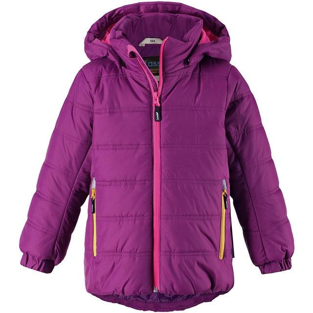 Куртка Lassie для девочек