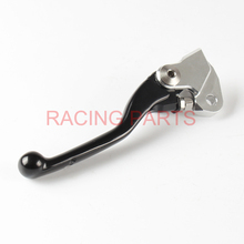 Motorcycle parts Clutch Brake Lever Handle for KX80/85 98-16 1998 1999 2000 2001 2002 2003 2004 2005 2006 2007 2008 2009 2010 motorcycle cnc brakes for honda vfr800 1998 2001 vfr 800 f 2002 2003 2004 2005 2006 2007 2008 2009 2010 2017 brake clutch lever