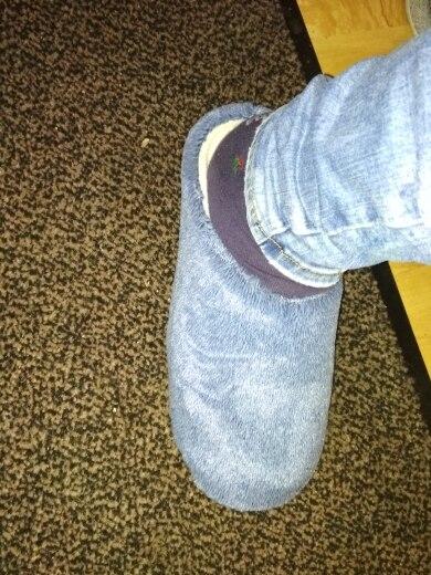 тапки; Название Отдела: Для Взрослых; тапки; мужская обувь;
