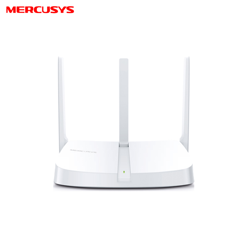 Wi-Fi router Mercusys MW305R allishop 5m antenna rp sma extension cable for wi fi wi fi router rg316