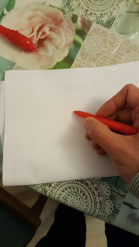 Пол:: Унисекс; ультрафиолетовый маркер; 3D ручка; УФ чернила принтера Inkjet ;