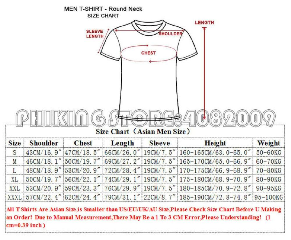 Mens Shirt Measurements Australia Edge Engineering And Consulting