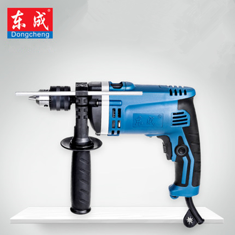 Electric hammer drill household multi-functional impact electric drill and hand electric drill gun drill electric tools wireless electric drill with battery household hand electric multi function impact drill rotary hammer drill electric planer