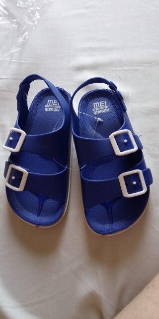 Tênis Sandálias Crianças Sapatos