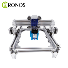 15W L5 DIY Laser Engraving Machine,Metal Engrave Marking Machine,Metal Carving Machine,Advanced Toys Wood Router цена