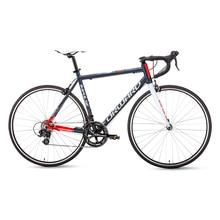 Велосипед Forward Impulse 28 (рост 480 мм) 2018-2019