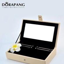 Dorapang genuino moda encanto para las mujeres pulsera pan original Cuentas regalo joyería oversize cajas al por mayor de la fábrica