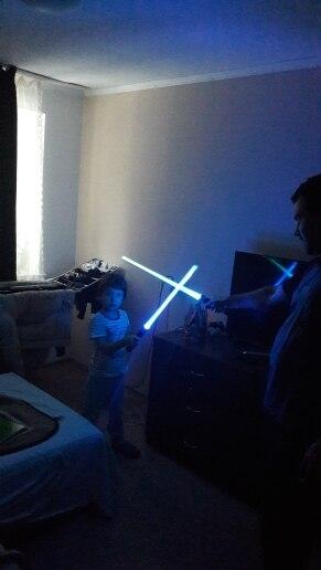 лазерный массив; косплей оружие; косплей оружие;