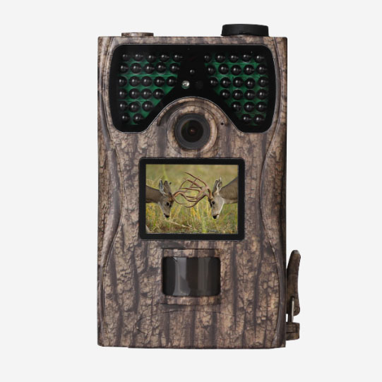 Tactical  Hunting Trail Camera  For Outdoor Sport  OS37-0034Tactical  Hunting Trail Camera  For Outdoor Sport  OS37-0034