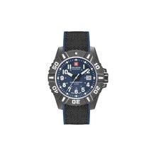 Наручные часы Swiss Military Hanowa 06-4309_17_003 мужские кварцевые