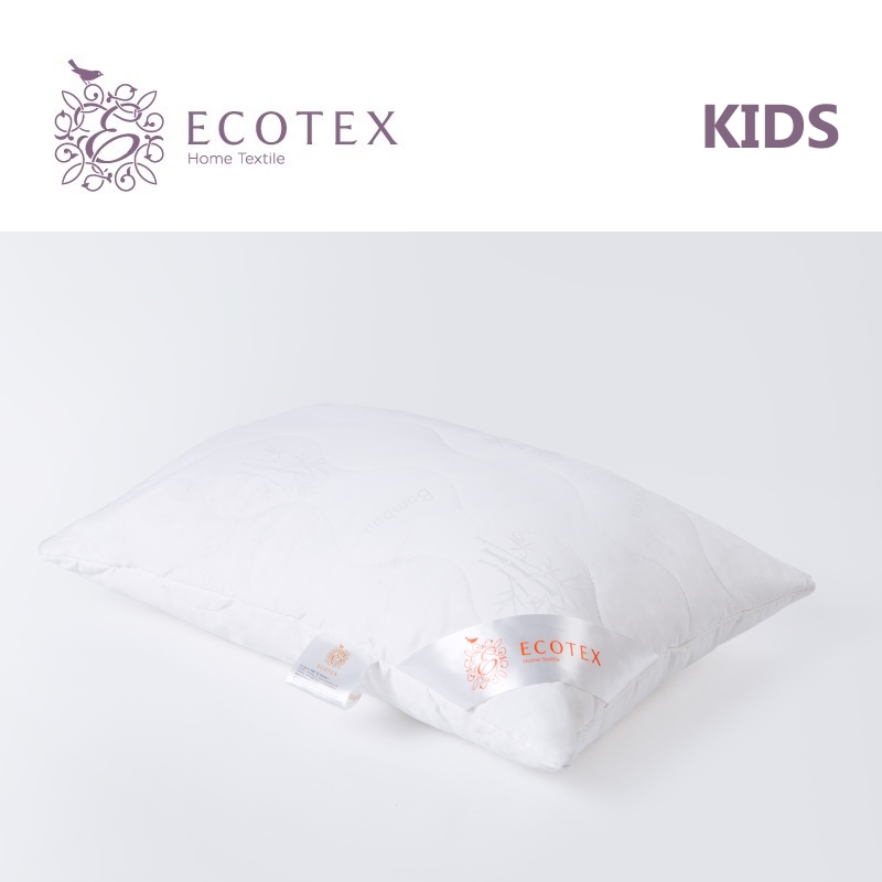 Pillow Baby Line Bamboo
