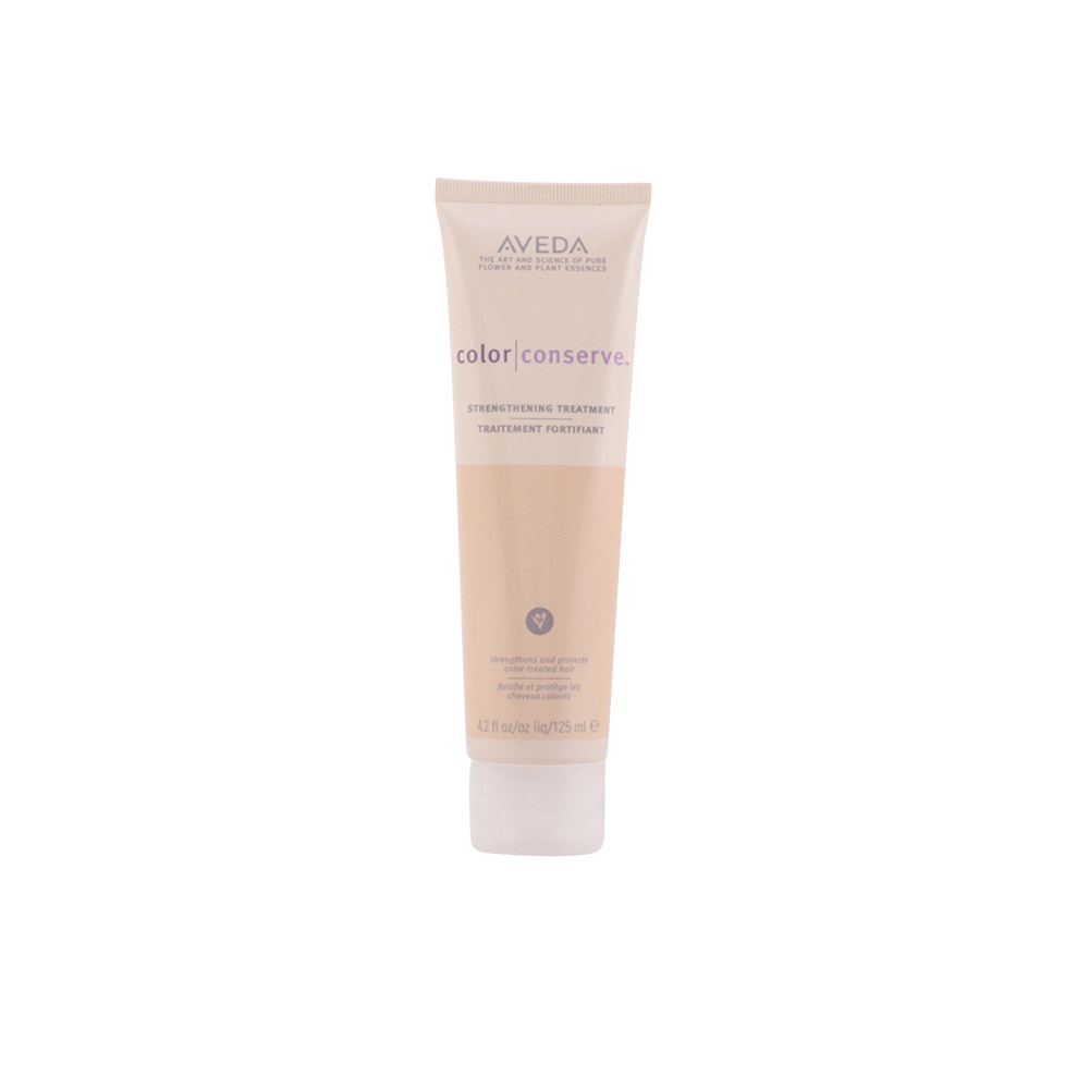 Color Conserve Treatment Aveda 125 ml-in Conditioners from ...