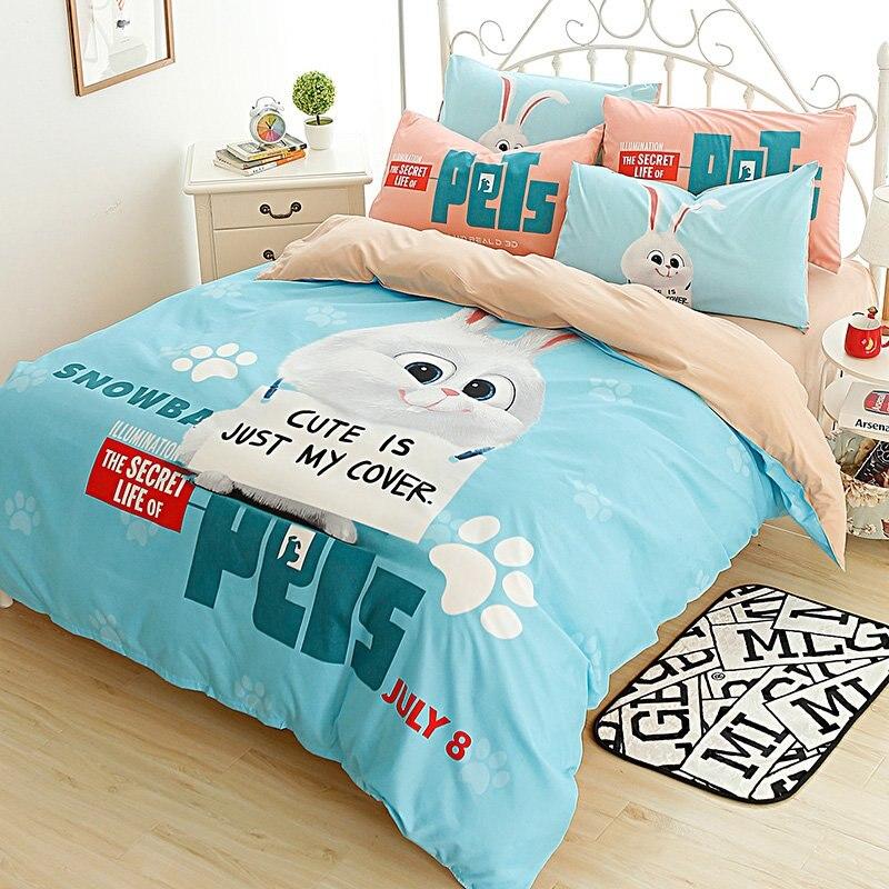 100% de algodón satinado jacquard flores de lujo juegos de cama tamaño king edredón juego de sábanas juego de cama juego de ropa de cama plaid - 2