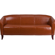 Buy Cognac Furniture And Get Free Shipping On Aliexpress Com