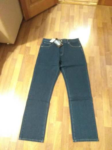 джинсовые Жан мужчины; Материал:: Джинсовая; человек Жан; мужчины для брюк;
