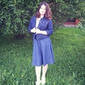 Irina_Kudrjavceva