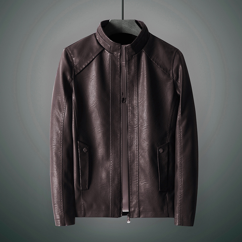 gingtto-men-leather-jacket-black-zm703-9