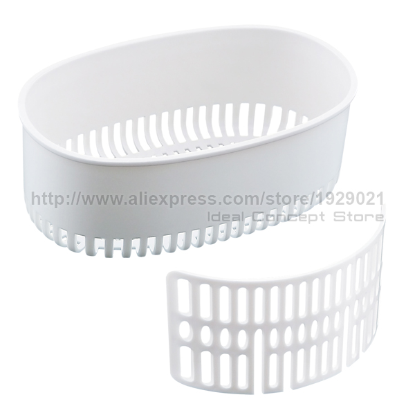 8-Ideal-concept-ultrasonic-cleaner-VGT-800-Basket-Stand