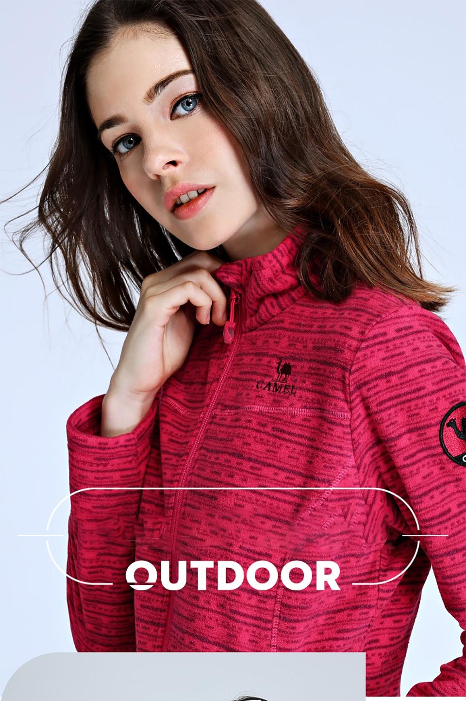 casal jaqueta outono inverno blusão softshell grosso