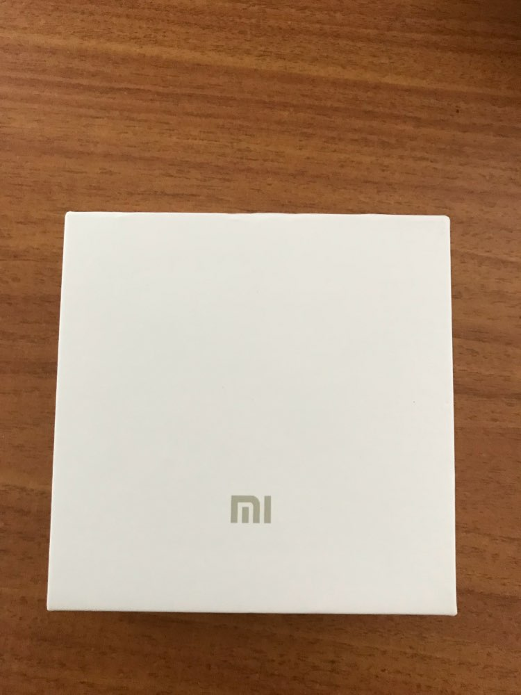 Original Xiaomi Mi Car Charger 18W Quick Charge Metal Casing Dual USB backlight for iPhone Samsung Huawei LG