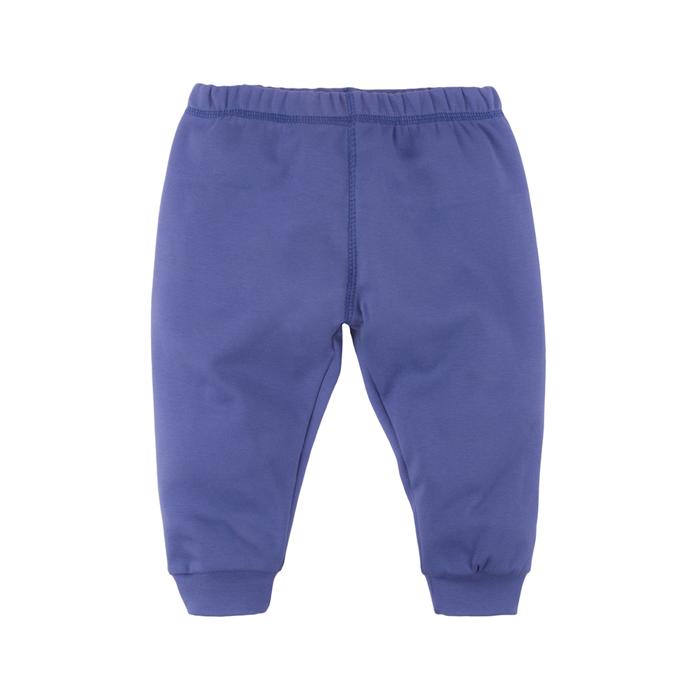 Pants BOSSA NOVA for boys 493b-227o Children clothes kids clothes цена в Москве и Питере