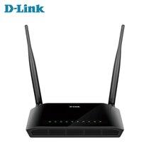 Роутер D-Link DSL-2750U/RA/U3A