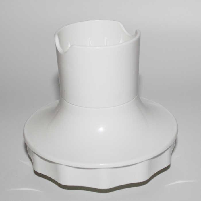 1 pcs engates peças liquidificador liquidificador Apropriado para philips HR1613 HR1364 HR1607 HR1608