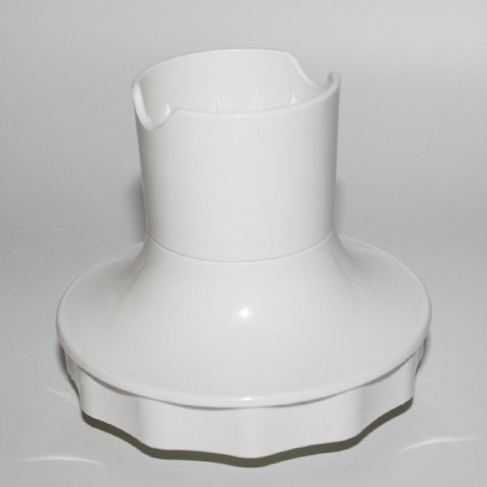 1pcs couplers blender Suitable for philips blender parts HR1613 HR1364 HR1607 HR1608 цена и фото