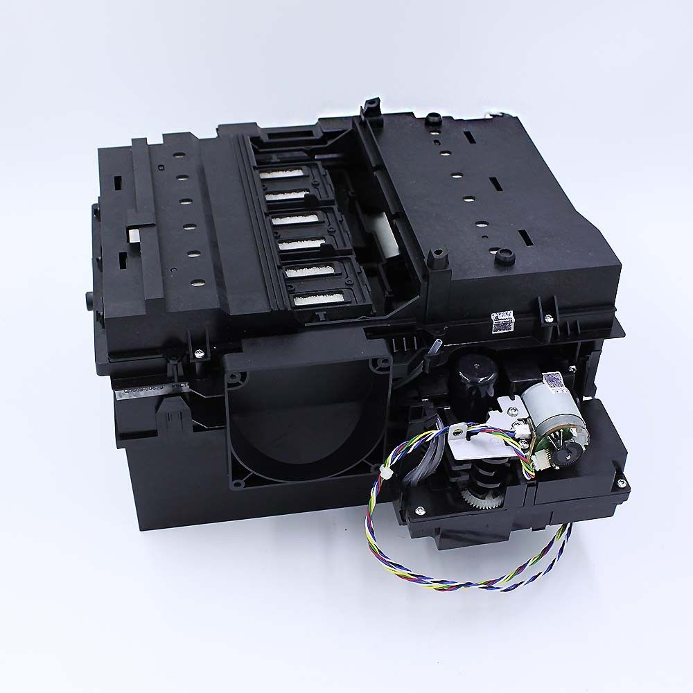 refubish CH538 67040 Service Station for HP DesignJet T790 T610 Z5200 Q6718 67025 Q6683 60187