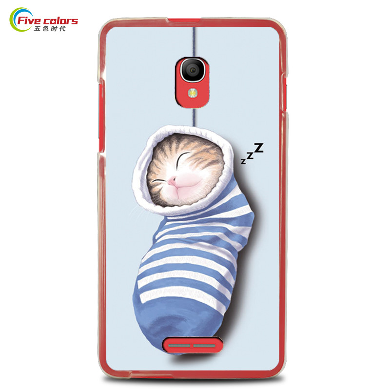 Luxury Soft Silicone TPU Cover For <font><b>Alcatel</b></font> One Touch Pop Star 3G OT-5022 5022D 5022X 5022 <font><b>Phone</b></font> Cases For <font><b>Alcatel</b></font> 5022D Shell