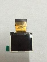 1.5 HD inch screen for SJCAM M10 Accessories SJ4000 Sports Mini Camera for Sport Camera SJ4000 Plus SJ4000 Wifi M10 lcd screen