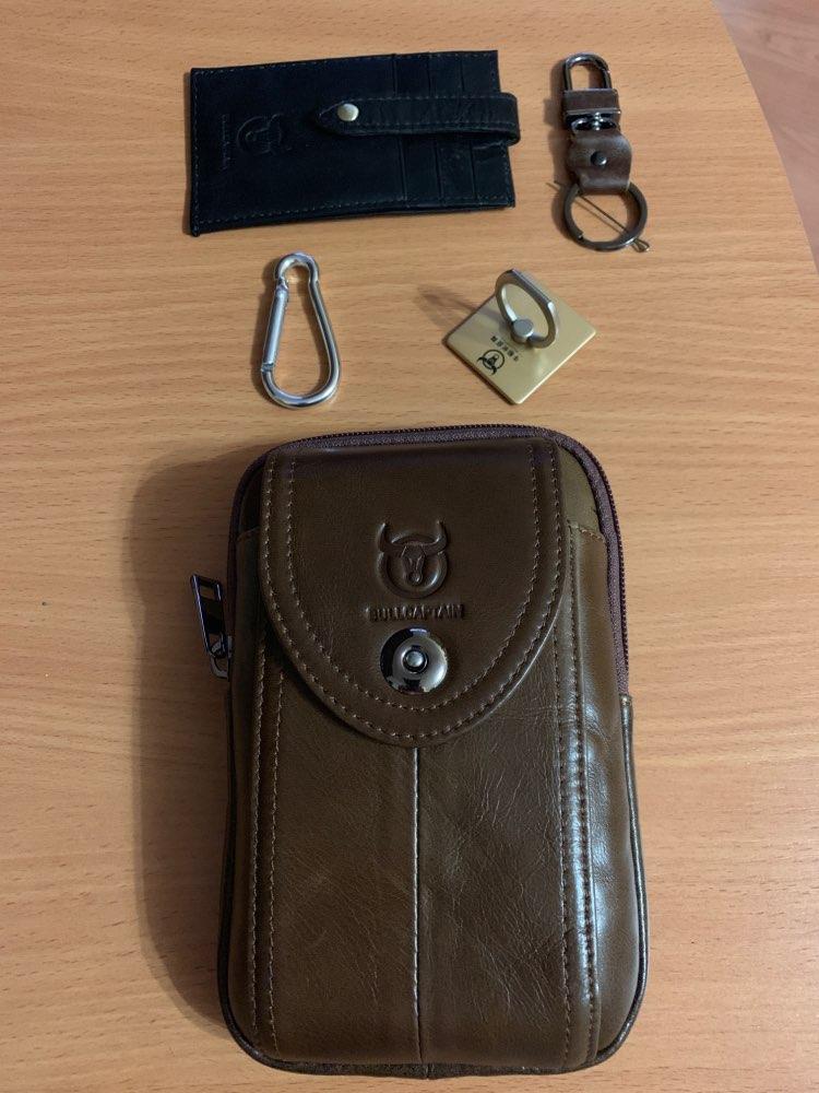 Pochetes Pacote Cintura Dinheiro