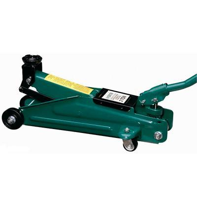 The Jack rolling SATA 3T, S97882