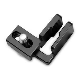 Image 4 - SmallRig HDMI Cavo Morsetto per Sony A6500 A6300 A6000 macchina fotografica SmallRig Gabbia 1661 / A7 A7S SmallRig Gabbia 1815 ect      1822