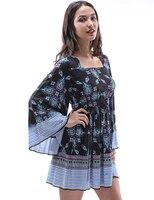 Heißer Zubehör Schönen Stil Heißer Verkauf Bohemian Persönlichkeit Artikel Geschenk Kleid Moderne Einfache Ziemlich