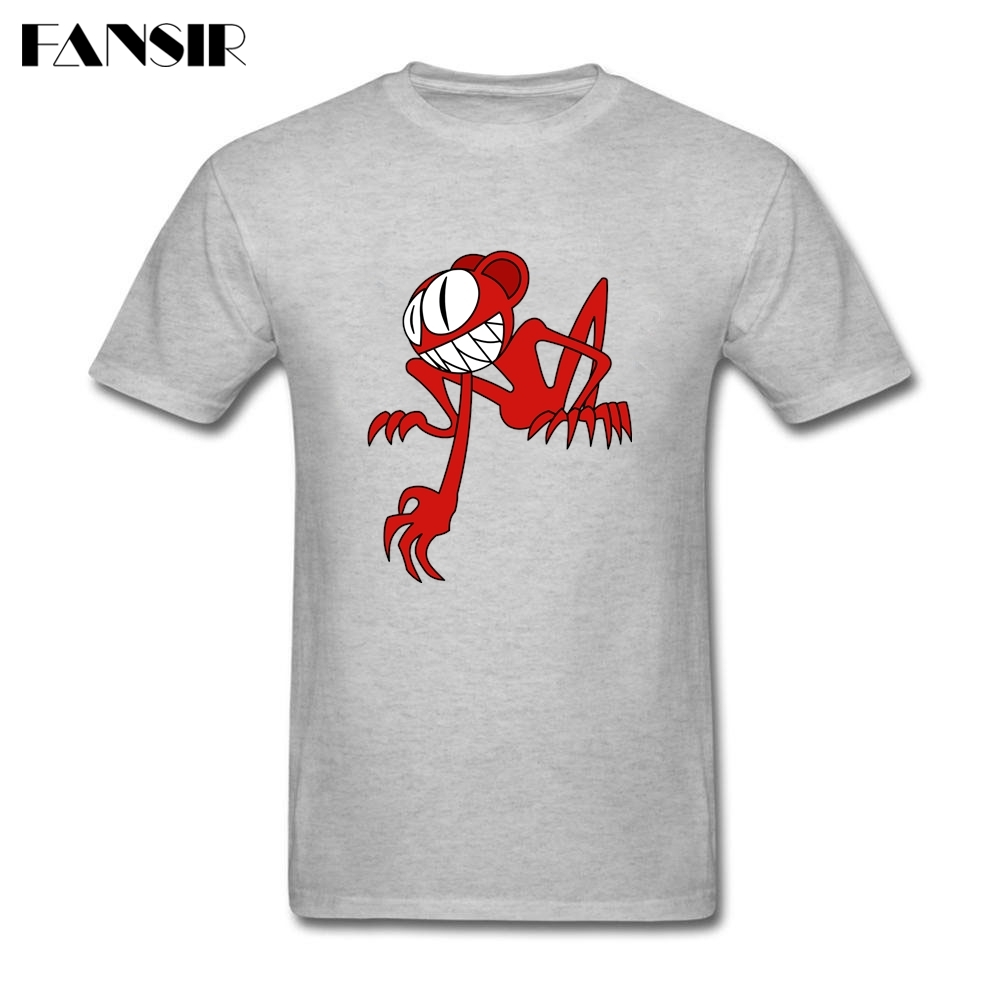 Design t shirt online - Men T Shirt Online Designer Short Sleeve O Neck Tee Shirt Men Rock Music Radiohead Logo