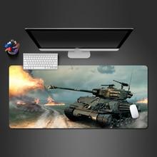 Лучшие продажи World Tanks коврик для мыши Wot Professional Game большой коврик для мыши для Мыши Компьютерный коврик для мыши игровой коврик лучшие подарки