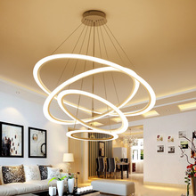 hot deal buy new arrived modern ceiling lights for living room bedroom hallway home ceiling lamp acrylic body led pendant ceiling lamp