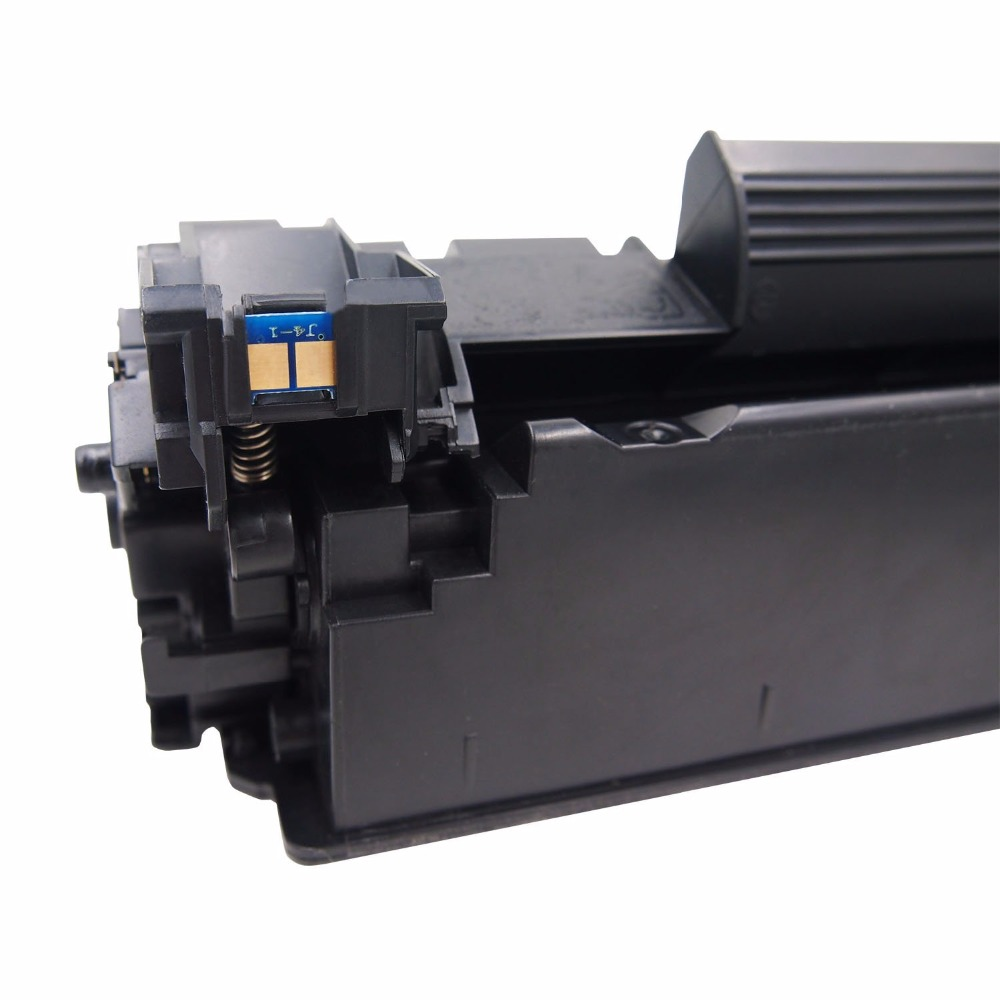 Buy Compatible Hp79a 79a 79 Cf279a Toner Cartridge Hp 43x High Yield Black Original Laserjet C8543x For Pro M12 M12w M12a Mfp M26nw M26 M26a Printers Free Shipping From