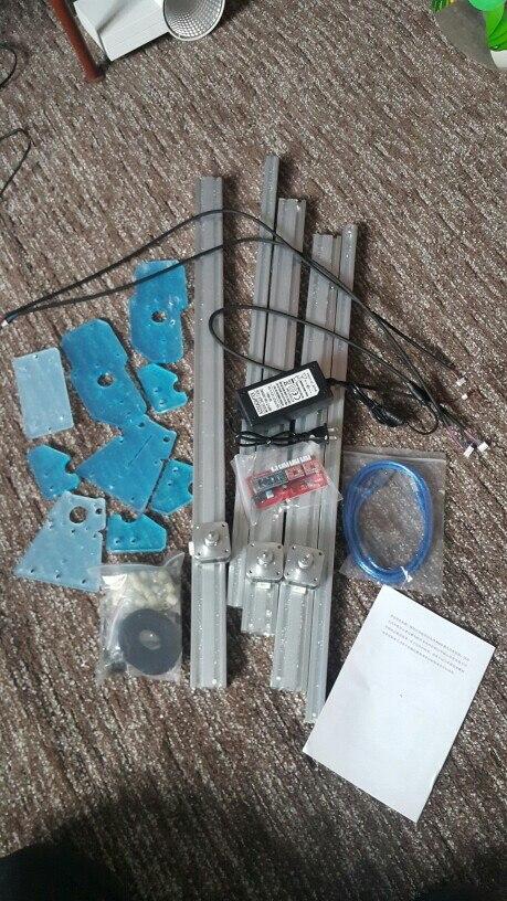ремесло древесины; цветной принтер; Рабочее напряжение:: 12 В постоянного тока; станок с ЧПУ для дерева;