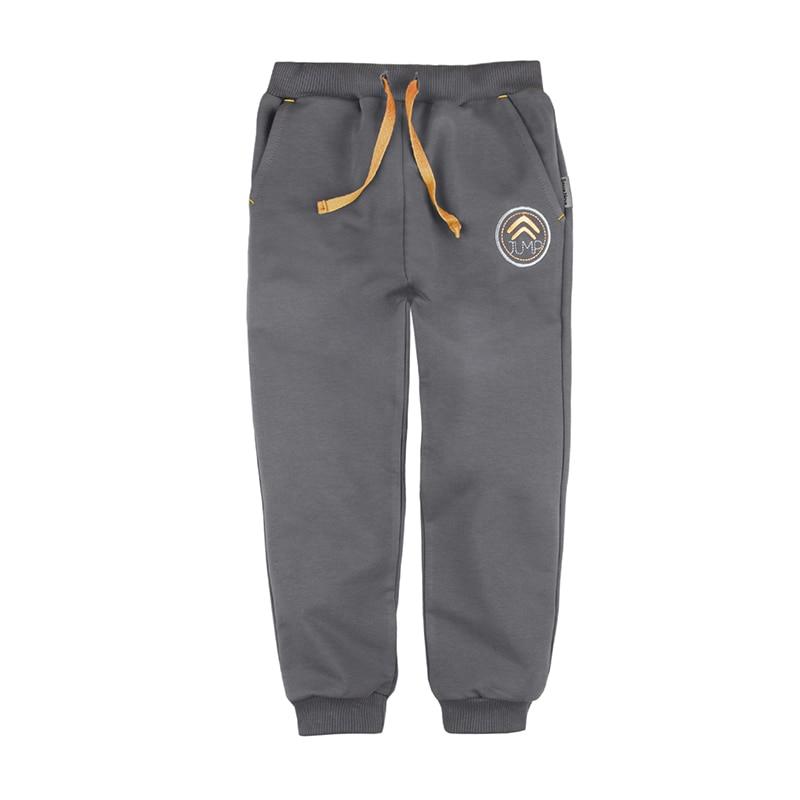Pants for boys Bossa Nova 483B-467 kid clothes children clothing pants for boys bossa nova 485b 467 kid clothes children clothing