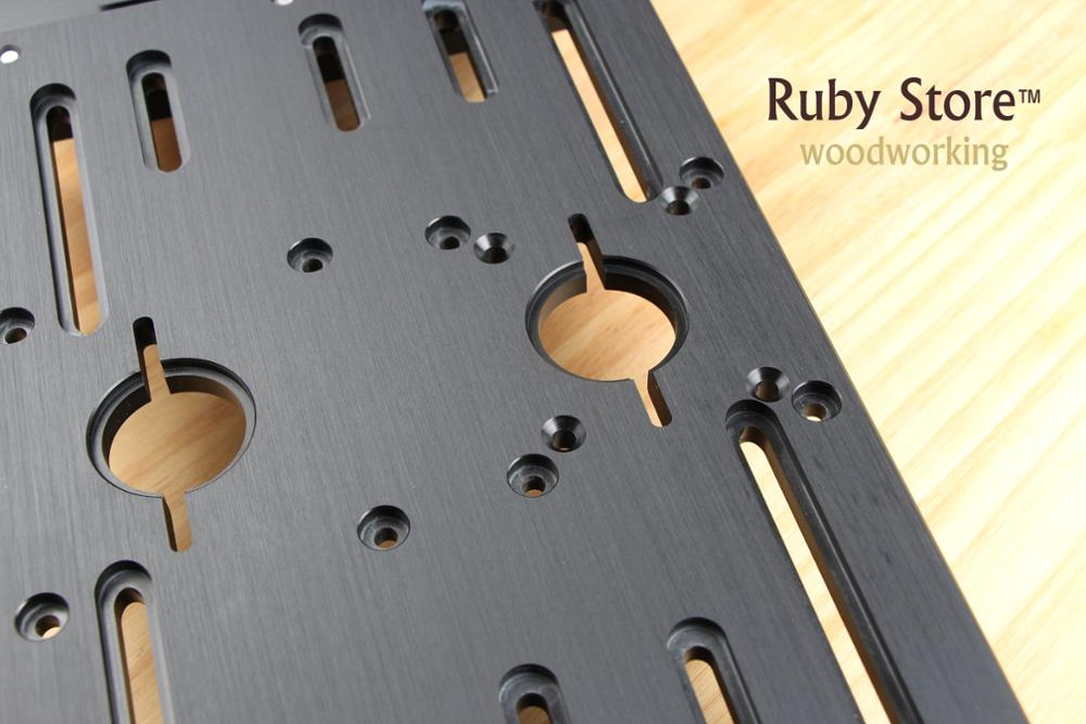 Saw Rubyliutools Stop118 Not 17