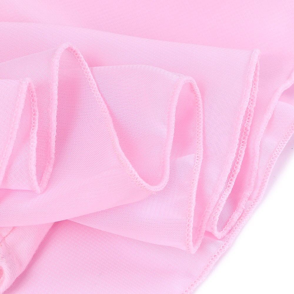 B150_Pink_4