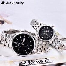 Couple watch Women Watches Man Luxury Wristwatch Automatic Quartzwatch Business Clock Watch Brand Women montre femme