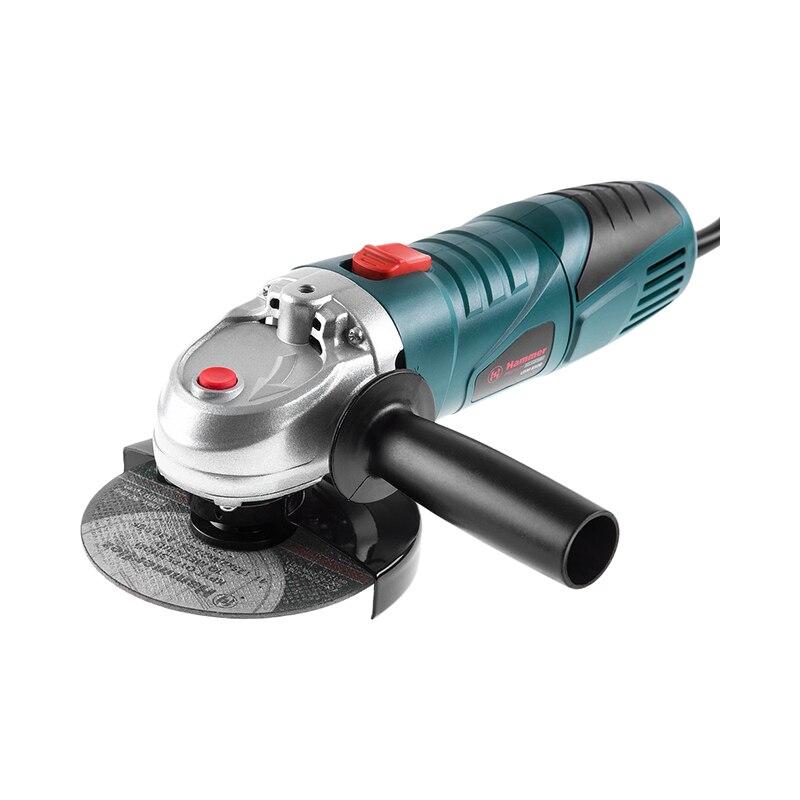 цена на Grinder Hammer Flex USM850B PREMIUM/309318