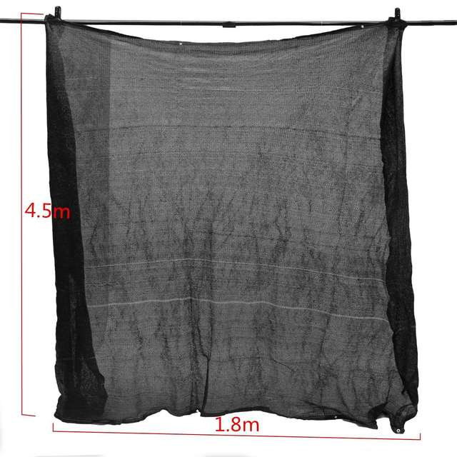 with car netting net mosquito china awning product side hmznuvgjxvuo